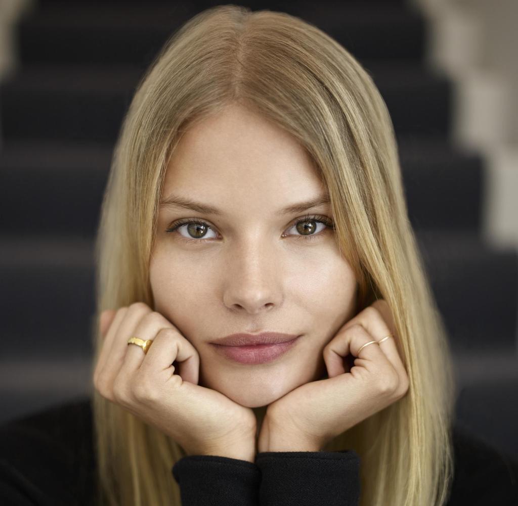 Was Wollen Russische Frauen: Chatten Bei PrivetVip