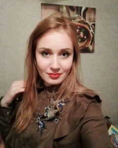 Dating mit einer serbischen frau websites