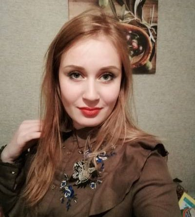 Frau angelegenheiten dating-sites legitim