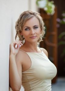 Russische singles kostenlos