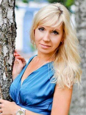 Partnersuche hübsche russische Frauen