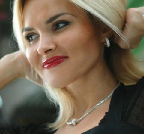 Wunschfrau kennenlernen Russland