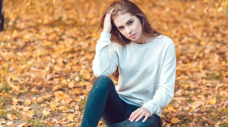 Fotos Russland Frauen