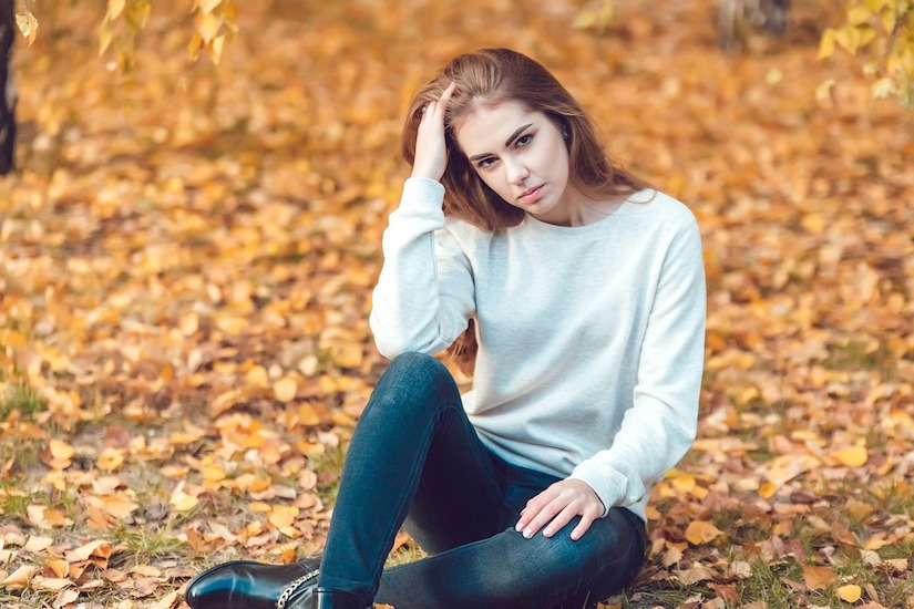 Fotos Russland Frauen - DIE RUSSISCHEN FRAUEN