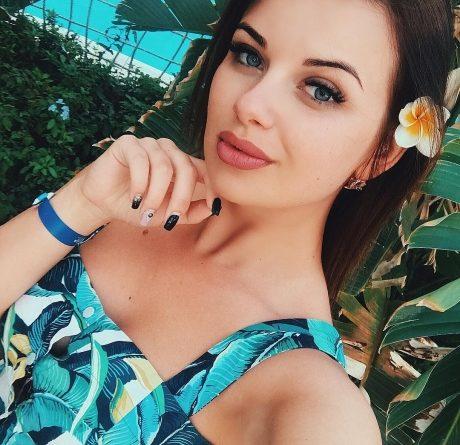 PrivetVip. Die Partnervermittlung von osteuropäischen Frauen und westeuropäischen Männern ist die günstigste und seriöseste Partnervermittlung mit über 30000 hübschen Singles aus Russland und der Ukraine.