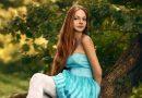 Russische Frauen heiraten: So finden und erobern Sie ihre russische Traumfrau