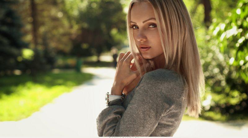 Russische Partnerin suchen bei Online Dating
