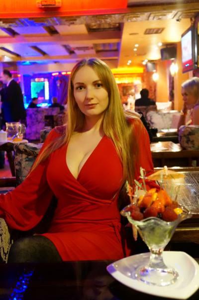 Dating russische Frauen international